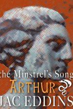 arthur-the-minstrels-song-2-by-jac-eddin-1382924000-jpg