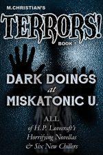 dark-doings-at-miskatonic-u-m-christians-1591425138-jpg