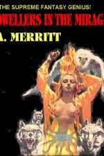 dwellers-in-the-mirage-by-a-merritt-1384804780-jpg