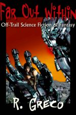 far-out-within-off-trail-science-fiction-and-1382929580-jpg