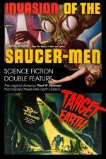 invasion-of-the-saucer-men-target-earth-t-1591834665-jpg