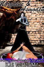 morgaine-and-asmodeus-the-chronicles-of-morg-1386537977-jpg