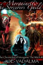 morgaine-and-the-sorcerers-guild-the-chron-1386614945-jpg