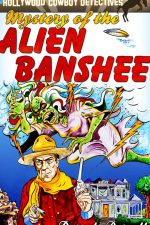 mystery-of-the-alien-banshee-hollywood-cowbo-1442967131-jpg