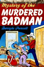 mystery-of-the-murdered-badman-hollywood-cow-1424732128-jpg