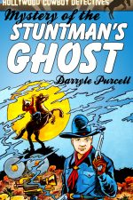 mystery-of-the-stuntmans-ghost-hollywood-c-1424735436-jpg