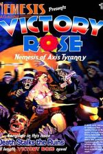 nemesis-magazine-7-victory-rose-in-death-st-1382116342-jpg
