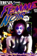 nemesis-magazine-8-femme-noir-in-claws-of-f-1382131638-jpg