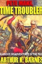pete-manx-time-troubler-by-arthur-k-barnes-1385011710-jpg