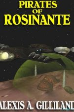 pirates-of-rosinante-the-rosinante-trilogy-1382931085-jpg