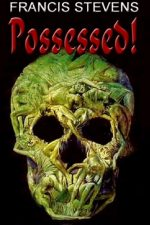 possessed-a-tale-of-the-demon-serapion-by-fr-1386120326-jpg
