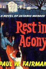 rest-in-agony-by-paul-w-fairman-1387503083-jpg