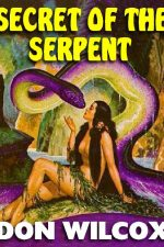 secret-of-the-serpent-the-classic-science-fa-1387505320-jpg