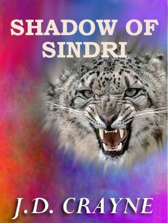 shadow-of-sindri-book-1-of-irdas-children-1396060671-jpg