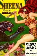 sheena-queen-of-the-jungle-in-killers-kara-1386268672-jpg
