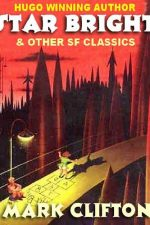 star-bright-and-other-science-fiction-classic-1384762960-jpg