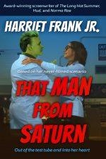 that-man-from-saturn-by-harriet-frank-jr-1591821588-jpg