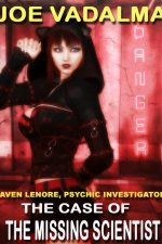 the-case-of-the-missing-scientist-raven-leno-1386643929-jpg