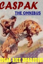 the-caspak-omnibus-the-land-that-time-forgot-1385939809-jpg