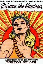 the-complete-diana-the-huntress-fantastic-fe-1388880479-jpg