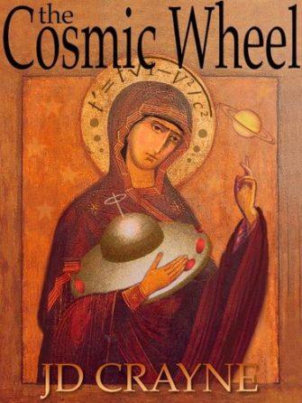 the-cosmic-wheel-by-j-d-crayne-1382812675-jpg