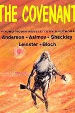 the-covenant-the-classic-sf-round-robin-1388717858-jpg