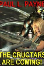 the-cructars-are-coming-the-sf-pulp-classic-1388545499-jpg
