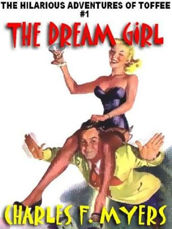 the-dream-girl-the-hilarious-adventures-of-t-1385670422-jpg