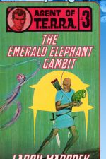 the-emerald-elephant-gambit-agent-of-t-e-r-r-1403396159-jpg