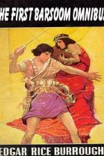 the-first-barsoom-omnibus-a-princess-of-mars-1385940843-jpg