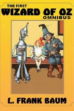 the-first-wizard-of-oz-omnibus-wizard-of-oz-1386196241-jpg