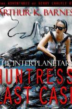 the-interplanetary-huntress-last-case-the-1384739323-jpg