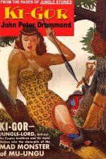 the-mad-monster-of-mu-ungu-the-ki-gor-collec-1384553988-jpg