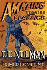the-nth-man-by-homer-eon-flint-amazing-stori-1590205646-jpg