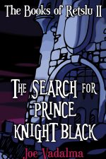 the-search-for-prince-knight-black-the-books-1425679622-jpg