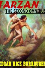 the-second-tarzan-omnibus-the-beasts-of-tarz-1385918179-jpg
