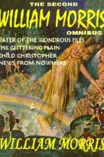 the-second-william-morris-omnibus-four-compl-1384708417-jpg