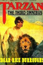 the-third-tarzan-omnibus-tarzan-the-untamed-1386005933-jpg