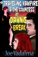 the-traveling-vampire-and-the-countess-at-daw-1396382374-jpg