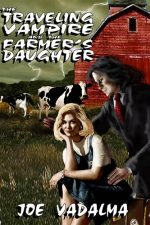 the-traveling-vampire-and-the-farmers-daugh-1386971855-jpg
