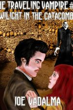 the-traveling-vampire-and-twilight-in-the-cat-1386973389-jpg