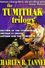 the-tumithak-trilogy-tumithak-of-the-corrido-1385438391-jpg
