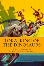 toka-king-of-the-dinosaurs-the-jungle-kings-1387675216-jpg