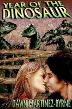 year-of-the-dinosaur-by-dawn-martinez-byrne-1384577120-jpg