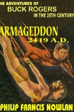 armageddon-2419-ad-the-original-buck-rogers-1383073585-jpg