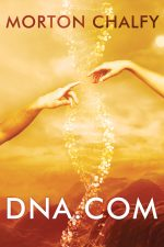 dna-com-a-novel-of-the-transhuman-by-morton-1591687084-jpg