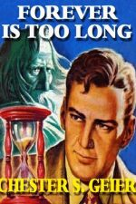 forever-is-too-long-the-pulp-classic-of-immo-1384392578-jpg