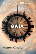 gaia-the-gaia-trilogy-book-1-by-morton-cha-1591739490-jpg