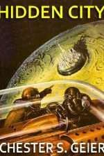 hidden-city-the-space-opera-pulp-classic-by-1384381299-jpg