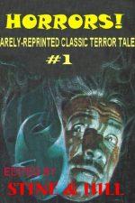 horrors-rarely-reprinted-classic-terror-tal-1383019482-jpg